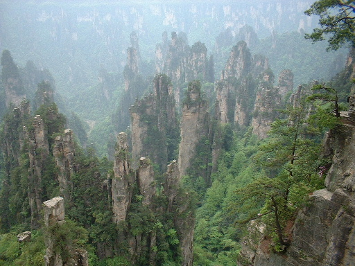zhangjiajie-national-forest-park-01.jpg