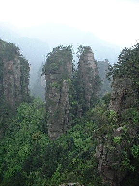 zhangjiajie-national-forest-park-03.jpg