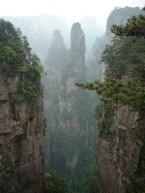 zhangjiajie-national-forest-park-04.jpg