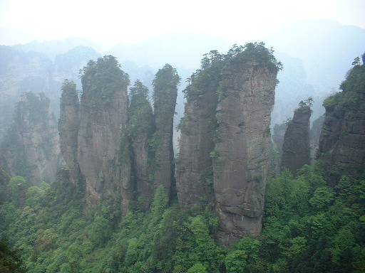 zhangjiajie-national-forest-park-05.jpg