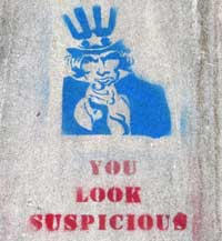 You-Look-Suspicious