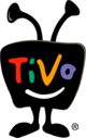 TiVo Logo