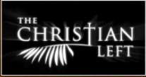 The Christian Left Logo