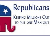 Republicans 2012 Work