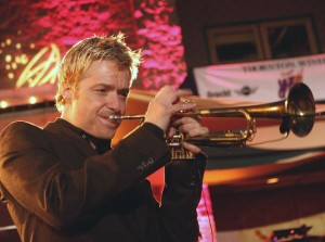 Chris Botti, 2006 - Wikipedia