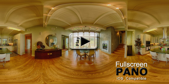 10mm HDR Indoor Architecture Indoor 02 Pano Play Button