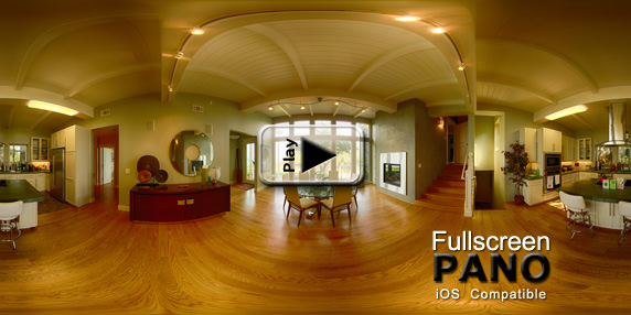 10mm HDR Indoor Realistic Deep 02 Pano Play Button