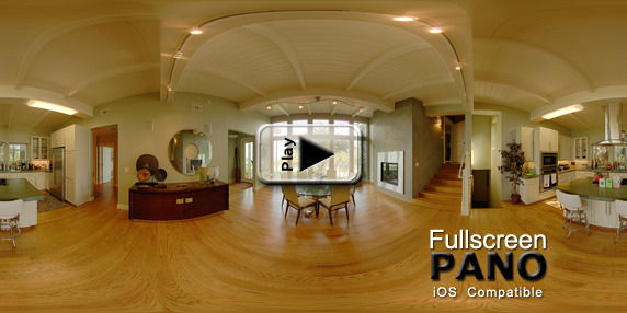 10mm HDR Indoor Realistic Default Pano Play Button
