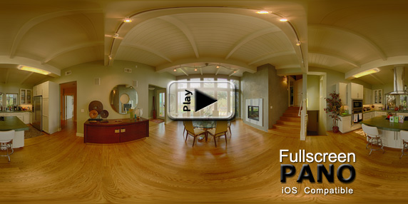 10mm HDR Indoor Realistic Detailed 01 Pano Play Button