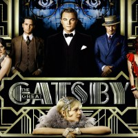 The Great Gatsby Movie 2013