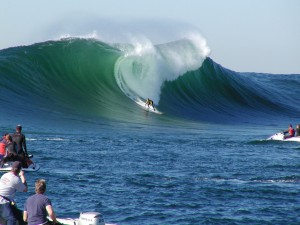 mavericks surfing 300x225 photo in the post: The Mavericks, Quick Look, Mac Pro Debacle..., at www.timtyson.us