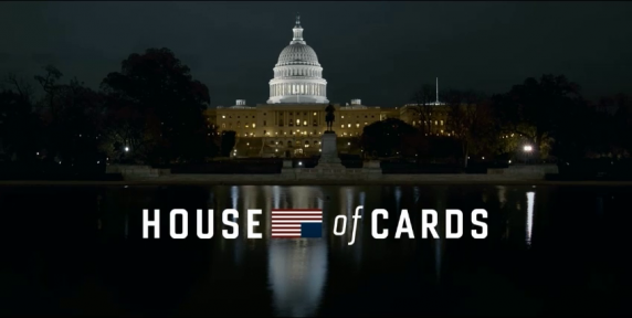 House of cards 572x288 photo in the post: Guess What Today Is?!!!!, at www.timtyson.us