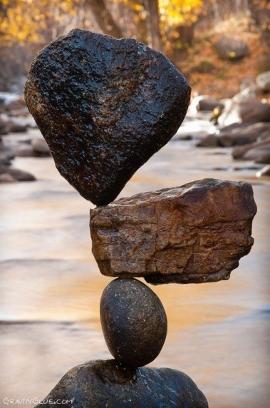 Magic Stones in Balance 12 379x572 photo in the post: Stunning Doesnt Adequately Describe..., at www.timtyson.us