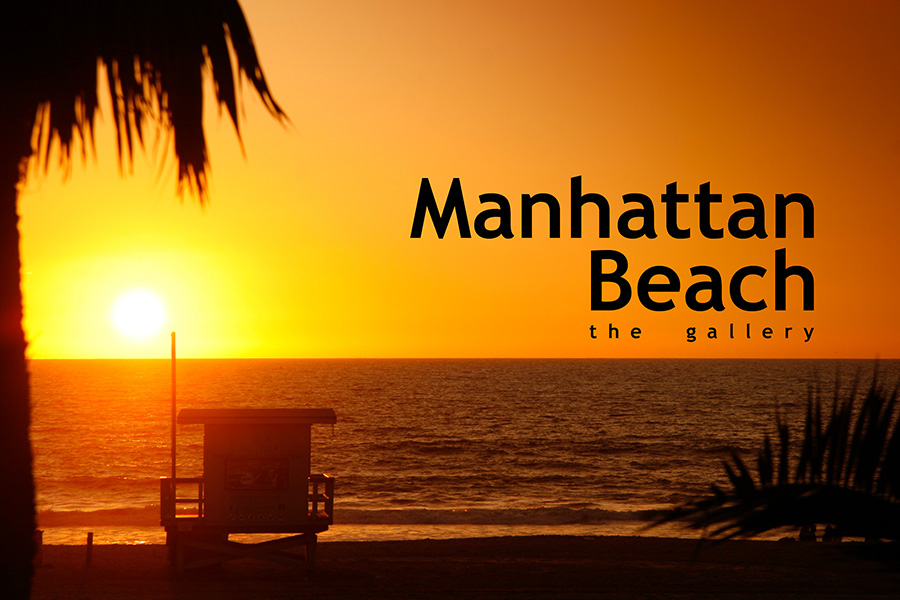 My South Bay Area (Manhattan Beach) Photo Gallery